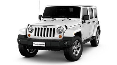 Shop Jeep Parts Accessories Online Az Motor Trendz